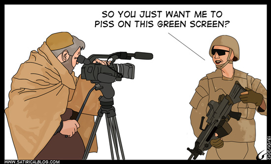 taliban-urimatimg-cartoon2