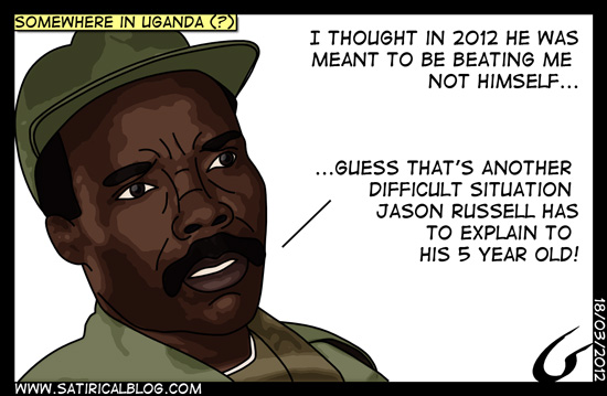 satire_Jason_russel_kony