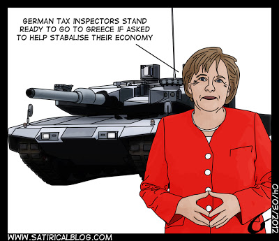 satire_merkel_tax_tanks