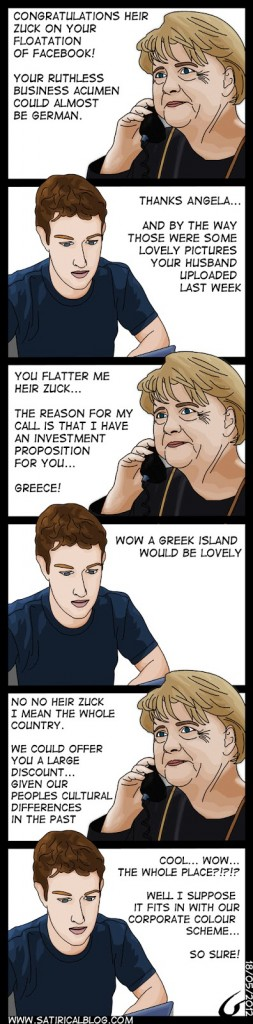 Zuckerberg-and-Greece