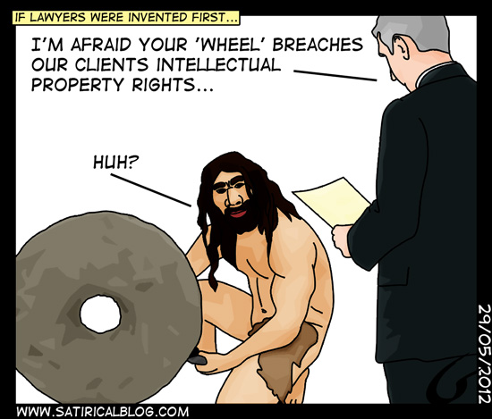 caveman_and_lawyer